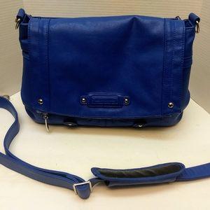 Kelly Moore Songbird Camera Bag